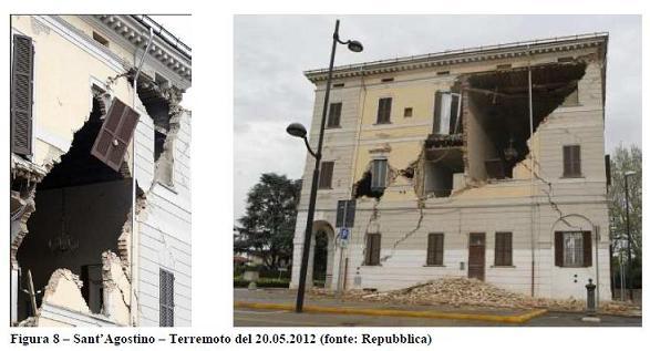 Case Di Pietra Terremoto : Terremoto notte di scosse infinite e di paura a visso