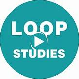 Logo LoopStudies