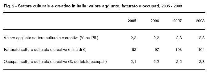 Fig._2_Dalla_Torre.JPG